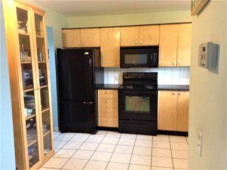 Photo 6: 3515 45 Street in Edmonton: Zone 29 House for sale : MLS®# E4180026