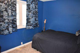 Photo 17: 3515 45 Street in Edmonton: Zone 29 House for sale : MLS®# E4180026