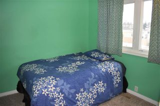 Photo 16: 3515 45 Street in Edmonton: Zone 29 House for sale : MLS®# E4180026