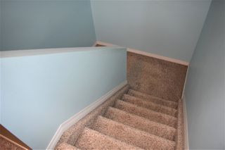 Photo 18: 3515 45 Street in Edmonton: Zone 29 House for sale : MLS®# E4180026