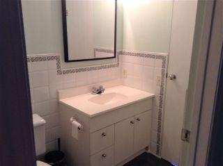Photo 15: 3515 45 Street in Edmonton: Zone 29 House for sale : MLS®# E4180026