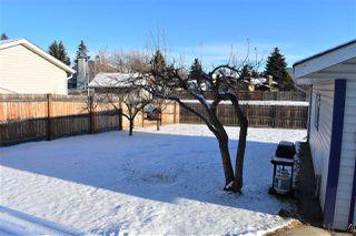 Photo 5: 3515 45 Street in Edmonton: Zone 29 House for sale : MLS®# E4180026