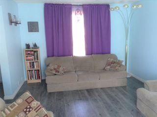 Photo 10: 3515 45 Street in Edmonton: Zone 29 House for sale : MLS®# E4180026