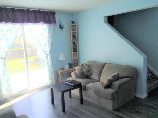 Photo 9: 3515 45 Street in Edmonton: Zone 29 House for sale : MLS®# E4180026
