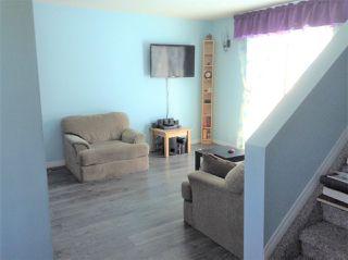 Photo 8: 3515 45 Street in Edmonton: Zone 29 House for sale : MLS®# E4180026