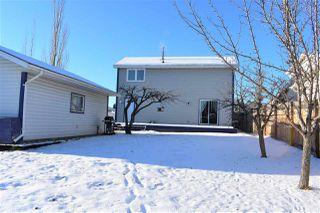 Photo 4: 3515 45 Street in Edmonton: Zone 29 House for sale : MLS®# E4180026