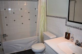 Photo 14: 3515 45 Street in Edmonton: Zone 29 House for sale : MLS®# E4180026