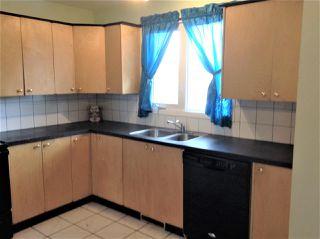 Photo 7: 3515 45 Street in Edmonton: Zone 29 House for sale : MLS®# E4180026