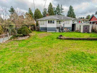 Photo 12: 11169 136 Street in Surrey: Bolivar Heights House for sale (North Surrey)  : MLS®# R2431564