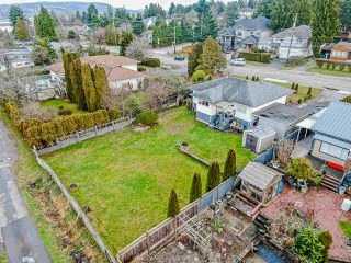 Photo 16: 11169 136 Street in Surrey: Bolivar Heights House for sale (North Surrey)  : MLS®# R2431564