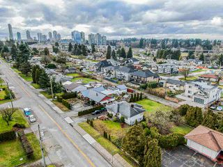 Photo 18: 11169 136 Street in Surrey: Bolivar Heights House for sale (North Surrey)  : MLS®# R2431564