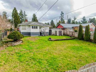 Photo 13: 11169 136 Street in Surrey: Bolivar Heights House for sale (North Surrey)  : MLS®# R2431564