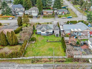 Photo 15: 11169 136 Street in Surrey: Bolivar Heights House for sale (North Surrey)  : MLS®# R2431564