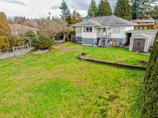 Photo 11: 11169 136 Street in Surrey: Bolivar Heights House for sale (North Surrey)  : MLS®# R2431564