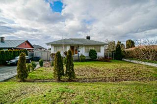 Photo 5: 11169 136 Street in Surrey: Bolivar Heights House for sale (North Surrey)  : MLS®# R2431564