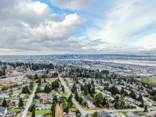 Photo 19: 11169 136 Street in Surrey: Bolivar Heights House for sale (North Surrey)  : MLS®# R2431564