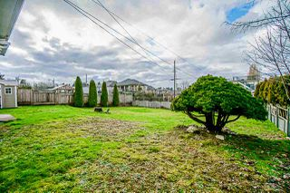 Photo 7: 11169 136 Street in Surrey: Bolivar Heights House for sale (North Surrey)  : MLS®# R2431564