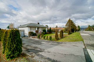 Photo 4: 11169 136 Street in Surrey: Bolivar Heights House for sale (North Surrey)  : MLS®# R2431564