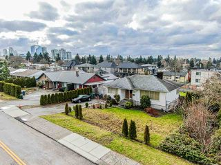 Photo 14: 11169 136 Street in Surrey: Bolivar Heights House for sale (North Surrey)  : MLS®# R2431564