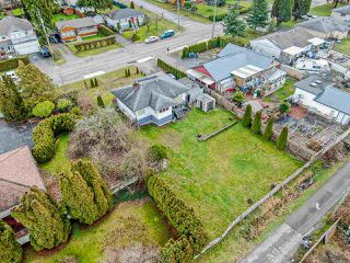 Photo 17: 11169 136 Street in Surrey: Bolivar Heights House for sale (North Surrey)  : MLS®# R2431564