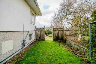 Photo 6: 11169 136 Street in Surrey: Bolivar Heights House for sale (North Surrey)  : MLS®# R2431564