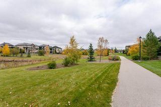 Photo 38: 3413 WATSON Place in Edmonton: Zone 56 House for sale : MLS®# E4186187