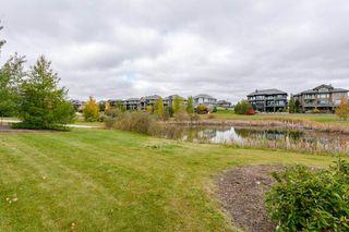 Photo 39: 3413 WATSON Place in Edmonton: Zone 56 House for sale : MLS®# E4186187