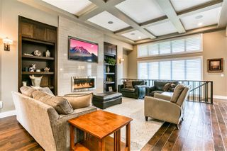 Photo 2: 3413 WATSON Place in Edmonton: Zone 56 House for sale : MLS®# E4186187