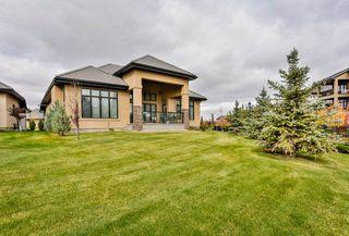 Photo 40: 3413 WATSON Place in Edmonton: Zone 56 House for sale : MLS®# E4186187