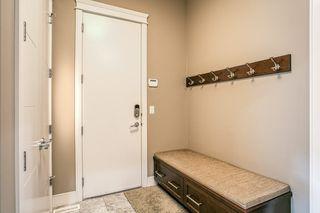 Photo 22: 3413 WATSON Place in Edmonton: Zone 56 House for sale : MLS®# E4186187