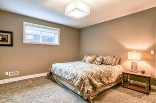Photo 30: 3413 WATSON Place in Edmonton: Zone 56 House for sale : MLS®# E4186187
