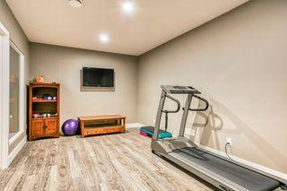 Photo 28: 3413 WATSON Place in Edmonton: Zone 56 House for sale : MLS®# E4186187
