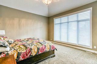 Photo 15: 3413 WATSON Place in Edmonton: Zone 56 House for sale : MLS®# E4186187