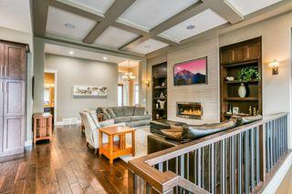 Photo 11: 3413 WATSON Place in Edmonton: Zone 56 House for sale : MLS®# E4186187