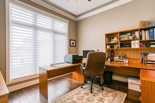 Photo 20: 3413 WATSON Place in Edmonton: Zone 56 House for sale : MLS®# E4186187