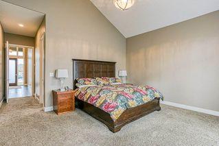 Photo 16: 3413 WATSON Place in Edmonton: Zone 56 House for sale : MLS®# E4186187