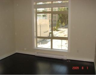 Photo 7: # 313 5777 BIRNEY AV in Vancouver: Condo for sale : MLS®# V779614