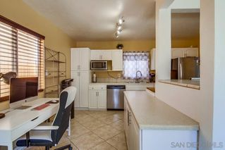 Photo 6: EL CAJON House for sale : 3 bedrooms : 1201 N 3Rd St