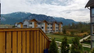 """Photo 7: 50 1188 WILSON Crescent in Squamish: Dentville Townhouse for sale in """"CURRET"""" : MLS®# R2451766"""