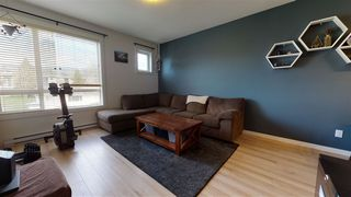 """Photo 12: 50 1188 WILSON Crescent in Squamish: Dentville Townhouse for sale in """"CURRET"""" : MLS®# R2451766"""