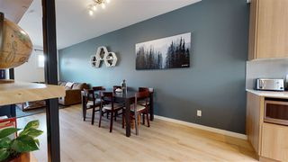 """Photo 10: 50 1188 WILSON Crescent in Squamish: Dentville Townhouse for sale in """"CURRET"""" : MLS®# R2451766"""