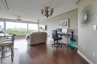 Photo 16: 402 10721 Saskatchewan Drive in Edmonton: Zone 15 Condo for sale : MLS®# E4198639