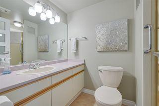 Photo 38: 402 10721 Saskatchewan Drive in Edmonton: Zone 15 Condo for sale : MLS®# E4198639