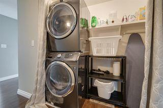 Photo 40: 402 10721 Saskatchewan Drive in Edmonton: Zone 15 Condo for sale : MLS®# E4198639
