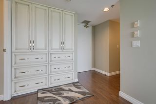 Photo 19: 402 10721 Saskatchewan Drive in Edmonton: Zone 15 Condo for sale : MLS®# E4198639