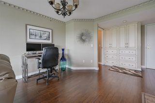 Photo 18: 402 10721 Saskatchewan Drive in Edmonton: Zone 15 Condo for sale : MLS®# E4198639