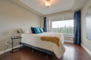 Photo 36: 402 10721 Saskatchewan Drive in Edmonton: Zone 15 Condo for sale : MLS®# E4198639