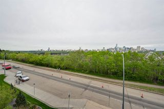 Photo 22: 402 10721 Saskatchewan Drive in Edmonton: Zone 15 Condo for sale : MLS®# E4198639