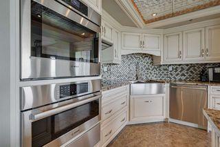 Photo 12: 402 10721 Saskatchewan Drive in Edmonton: Zone 15 Condo for sale : MLS®# E4198639