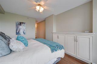 Photo 27: 402 10721 Saskatchewan Drive in Edmonton: Zone 15 Condo for sale : MLS®# E4198639